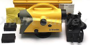 trimble zeiss dini 12 automatic geodetic digital level dini 12