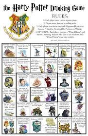best 25 drinking board games ideas on pinterest board games