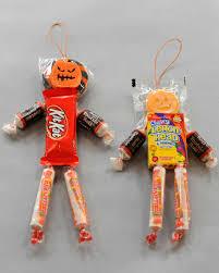 halloween candy people u0026 video martha stewart