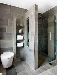 splendid cave bathroom decorating ideas 88 best lovell bath images on modern bathrooms design