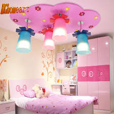 girls bedroom lights u003e pierpointsprings com