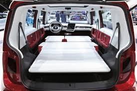 volkswagen california interior new vw bus interior vw budd e electric bus image gallery new vw