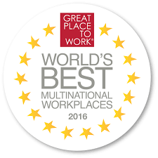 Great Best 3m Great Place To Work Reviews