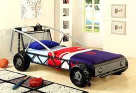 Car Bedroom Ideas Accessories Interesting Images About Bedroom Race Car Ideas