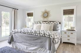 White And Grey Master Bedroom Master Bedroom Roseland Project U2013 Cute U0026 Co