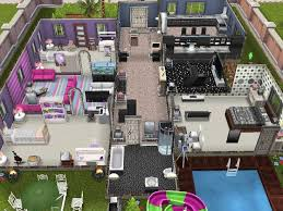 design a house for free 61 best sims freeplay house ideas images on house
