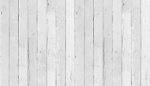 scrap wood wallpaper wallpapersafari
