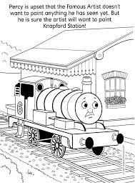 thomas the tank engine coloring pages 61 best thomas things images on pinterest thomas the train