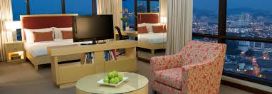Hotel Near Times Square Sanctuary 5 Star Hotel In Kl Rooms At Berjaya Times Square Hotel