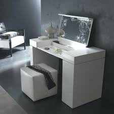 makeup tables for sale makeup table diy ikea tables for sale ideas museosdemolina info