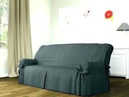 housse de canapé extensible ikea housse de canape et fauteuil housse de canape 3 places et fauteuils