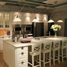 kitchen island stool island stools for kitchen setting up a kitchen island with seating