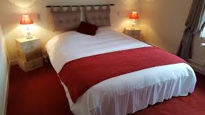 chambre d h e chinon chambre chinon le moulin de bacchus chambre d hôtes des chateaux