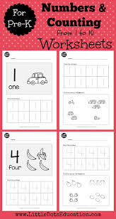 Spider Worksheets Best 25 Nursery Worksheets Ideas Only On Pinterest Nursery
