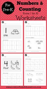 best 25 pre k activities ideas on pinterest pre k worksheets