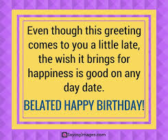 the 25 best birthday wishes messages ideas on pinterest happy
