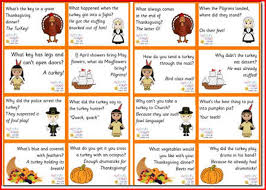 thanksgiving jokes for preschoolers project edu hash