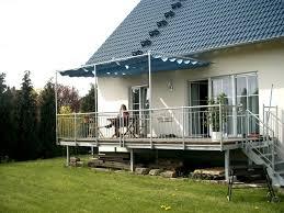 sichtschutzfã cher balkon balkon sichtschutzfã cher 11 images chestha dekor balkon