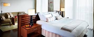 frankfurt design hotel luxury hotels in frankfurt city jumeirah frankfurt jumeirah
