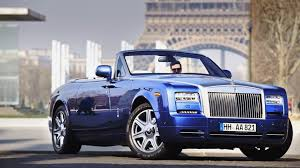 roll royce rollos 4k ultra hd rolls royce wallpapers hd desktop backgrounds