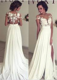 wedding dresses for abroad wholesale wedding dresses designer wedding dresses