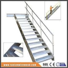 aluminium staircase aluminium staircase suppliers and