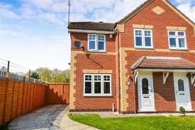 3 bedroom houses for sale search 3 bed houses for sale in city of kingston upon hull onthemarket
