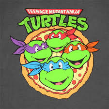 complete history teenage mutant ninja turtles mental floss