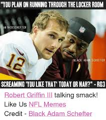 Rgiii Memes - to my offensive line blacklives matter it s a shame what the