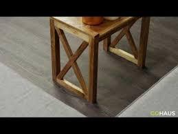 salamanca click vinyl plank flooring gohaus