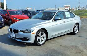 reviews on bmw 320i 2015 bmw 3 series 320i xdrive sedan start up review and tour