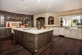 build a kitchen island out of cabinets kitchen kitchen island cabinets diy a kitchen island out