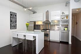 Stainless Steel Kitchen Backsplash Kitchen Interactive Furniture For Kitchen Design And Decoration
