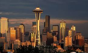 seattle city light change of address inrix data measures the impacts of roadway changes inrix
