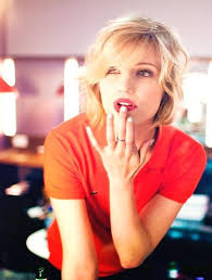 dianna agron 10 wallpapers 87 best dianna agron images on pinterest quinn fabray dianna