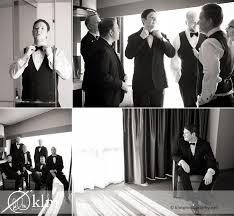 Wedding Photography Seattle Ali U0026 Eric Seattle Lake Union Cafe New Year U0027s Eve Wedding