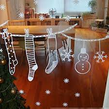 Creative Christmas Window Decorations by 2520 Best 12 Days Of Christmas Images On Pinterest Christmas