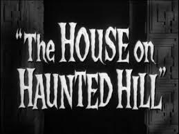 20 best free horror u0026 monster movies images on pinterest horror