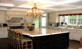 large kitchen island for sale kitchen islands table medium size of kitchen island table combo