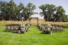 colorado party rentals wedding events u0026 tent rentals services