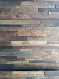 best 25 wooden wall panels ideas on wood wall wood