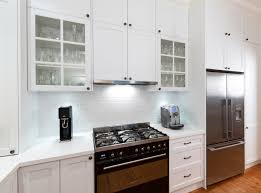 modern french provincial kitchens modern u0026 luxury kitchens in melbourne call 03 9882 4103