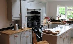 comment faire un ilot central cuisine comment faire un ilot central cuisine finest construire ilot
