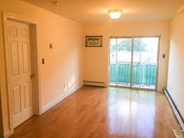 Kitchen Express Beautiful 1br With A Separate Kitchen And Balcony Steps To