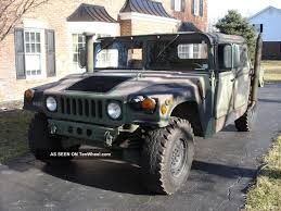 civilian humvee military hummer related images start 0 weili automotive network