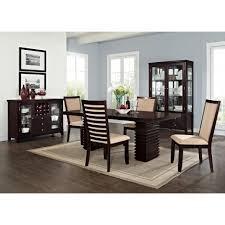 cheap dining room sets under 200 provisionsdining com