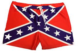 Mens Flag Shorts Best Confederate Flag Shorts Photos 2017 U2013 Blue Maize
