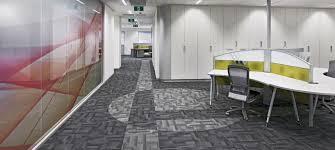 Carpet Tiles In Basement Best Commercial Carpet Tiles U2014 Tedx Decors
