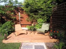 landscape gardening south east london garden design maintenance garden designer dulwich lambeth