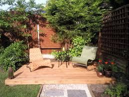 Patio Decking Kits by Landscape Gardening South East London Garden Design U0026 Maintenance